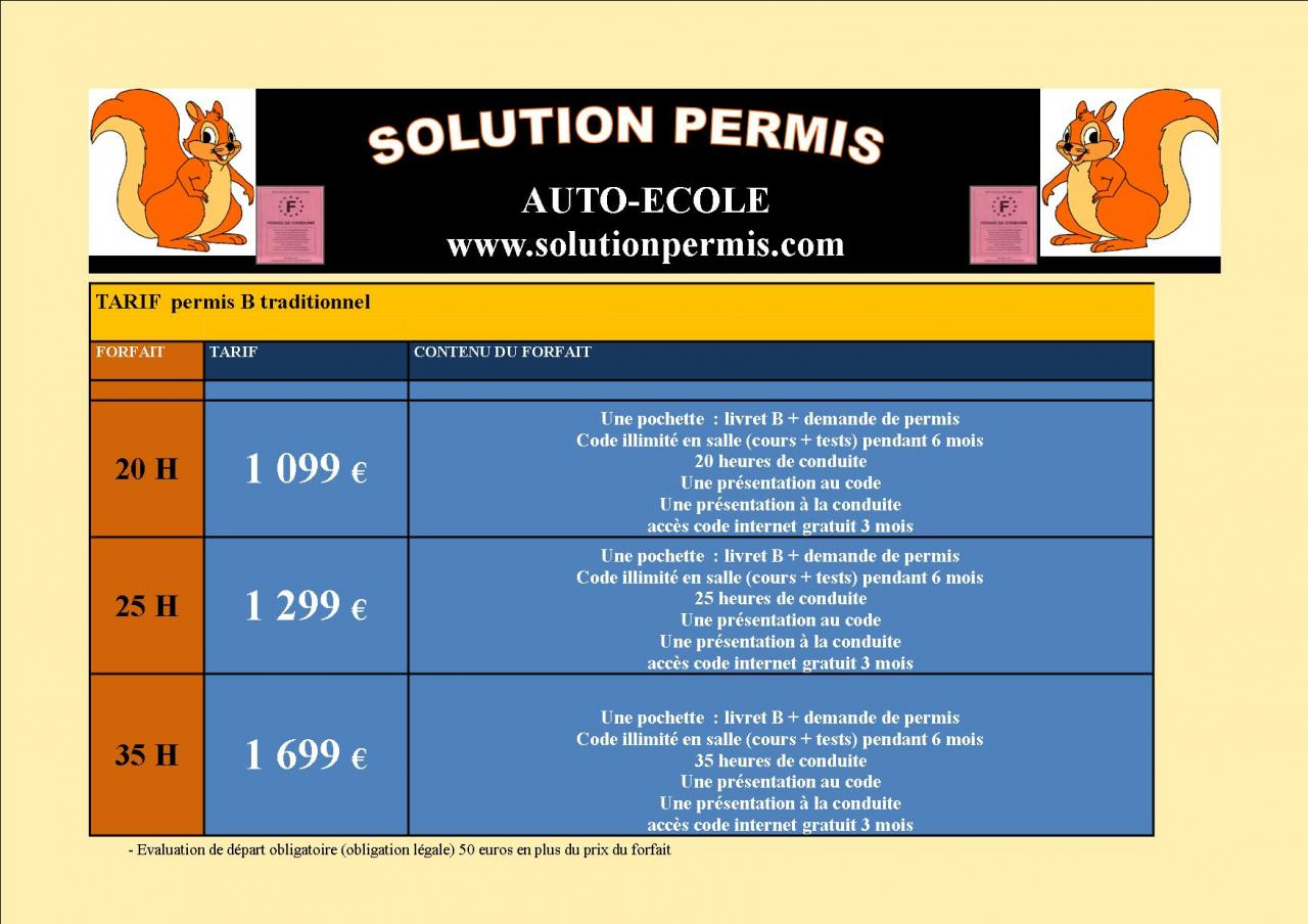 solution-affiches-1.jpg