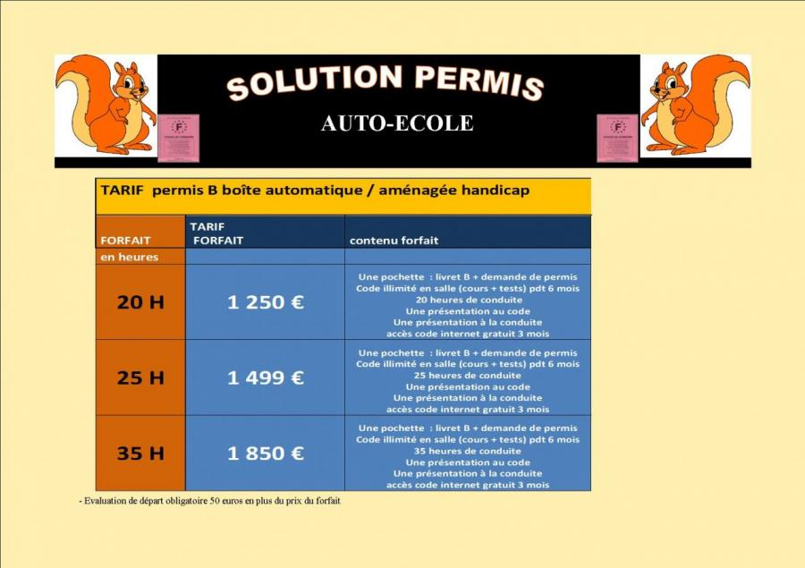 solution-affiches-automatic.jpg